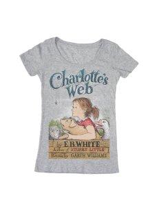 l-1040_charlottes-web_womens_book_t-shirt_1_2048x2048