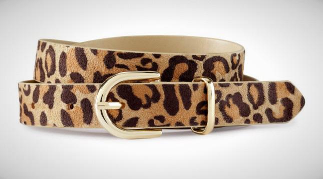 leopard-belt2-645x3581