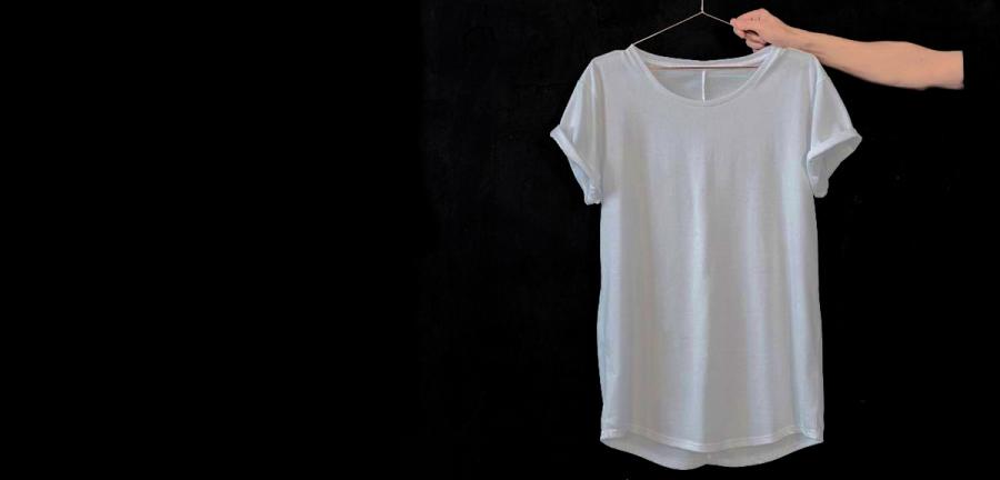 loose-white-t-shirt-pocket-wholesale-blank