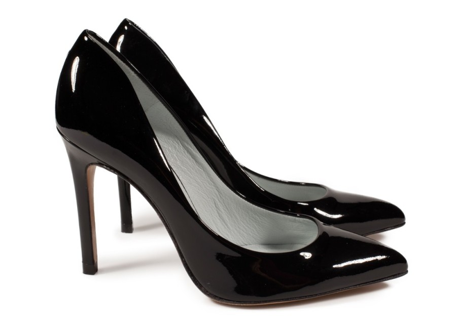 pedro-garcia-pump-patent-leather-black-aneley-side_4